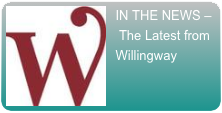 willingway in the news - the latest from willingway, the addiction experts