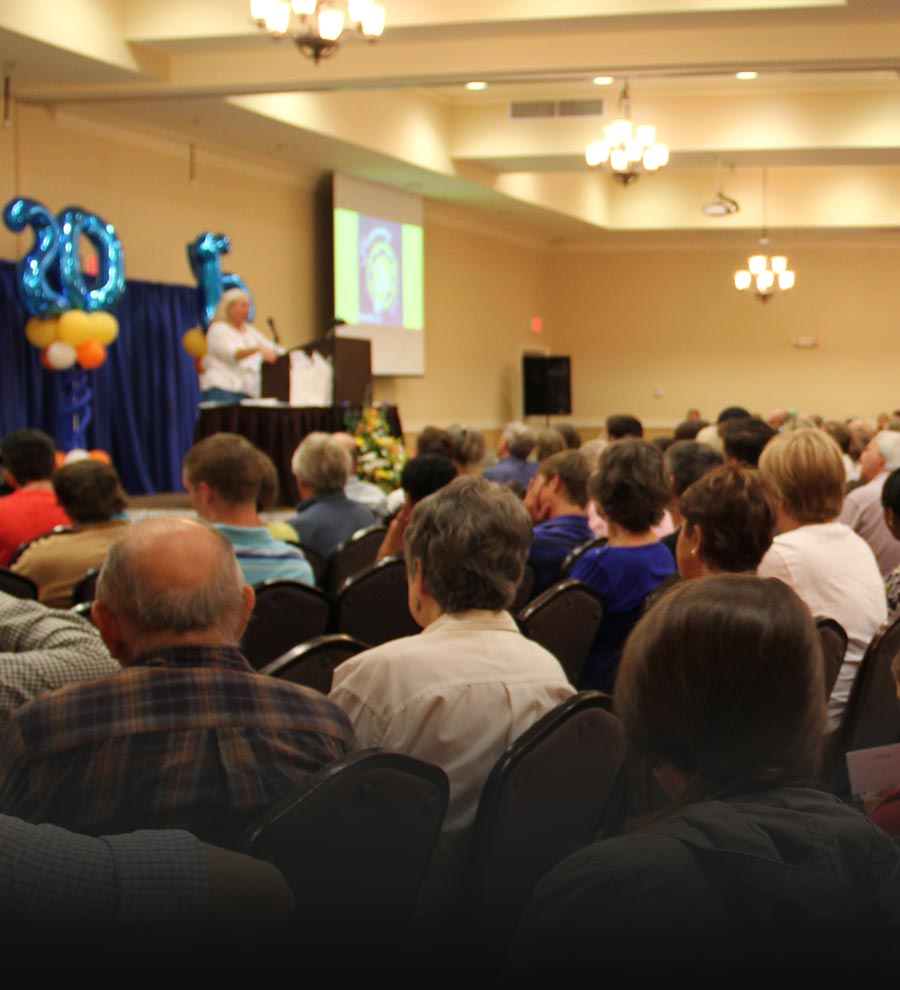 Willingway addiction treatment experts - georgia addiction treatment center - drug and alcohol rehab - alumni events - homecoming for alumni