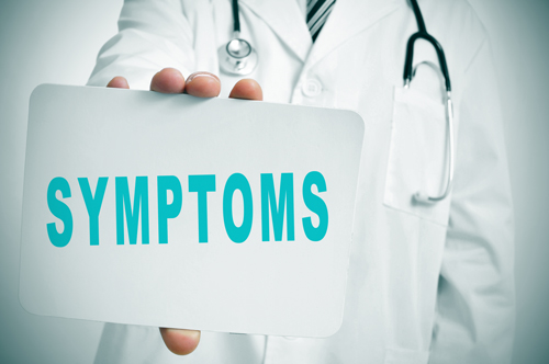 Opiate Withdrawal Symptoms - symptoms sign - willingway