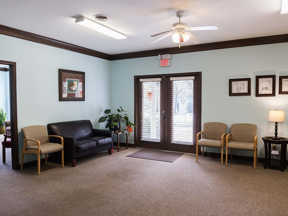 Willingway Outpatient - Addiction Treatment Center - Intensive outpatient treatment facility in Georgia - Statesboro GA IOP
