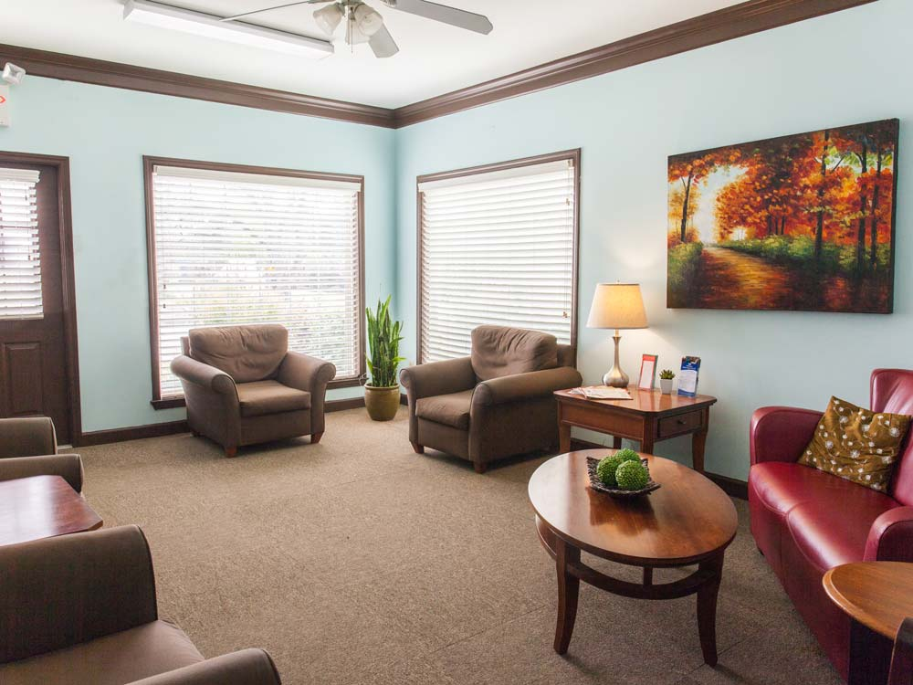 Willingway Outpatient - Addiction Treatment Center - Intensive outpatient treatment facility in Georgia - Extended Treatment Services - alcohol and drug rehab iop
