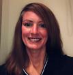 Kelly McAfee - Director of Nursing at Willingway