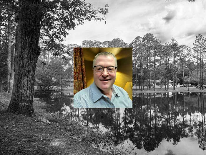 Vance A. Raham - Medical Director at Willingway