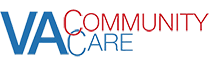 VA CCN - Community Care Network accepted here